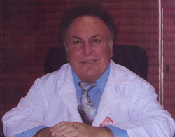 Meet Dr. Anthony Garofalo